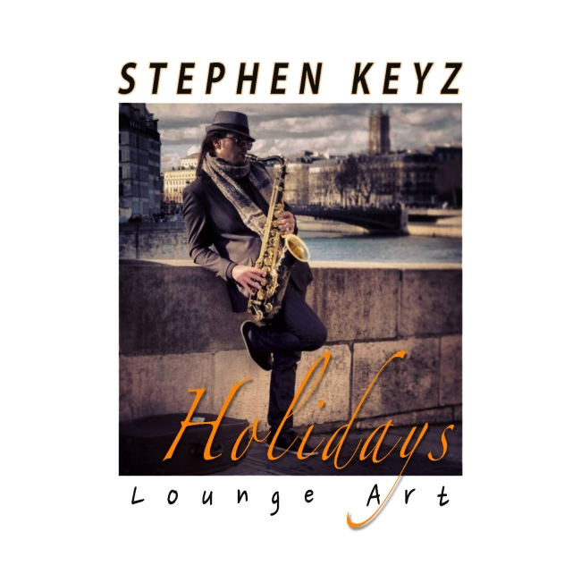 holidays-Stephen-keyz-bridge-Small
