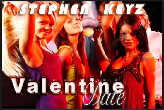 my-funny-valentine