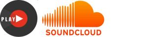 soundcloudplay