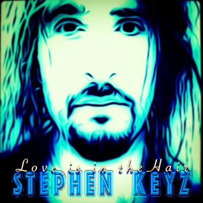 Stephen-Keyz-Love-Hair Smalll