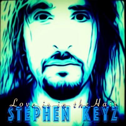 Stephen-Keyz-Love-Hair Smalll