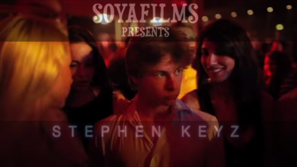 soyafilms-stephen-keyz-valentine
